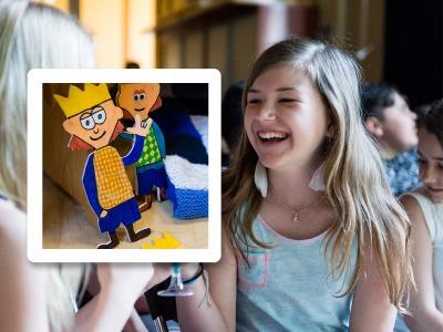 Leerlingen Prinseschool en ISTwente lanceren webshop