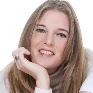 Cynthia de Jong