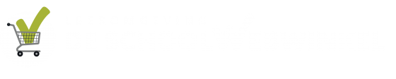 De Schoolwebwinkel ELO