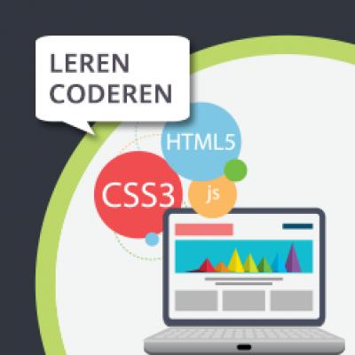 Meer over de leermodule programmeren